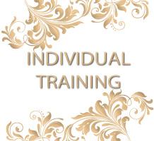 Individualseminar